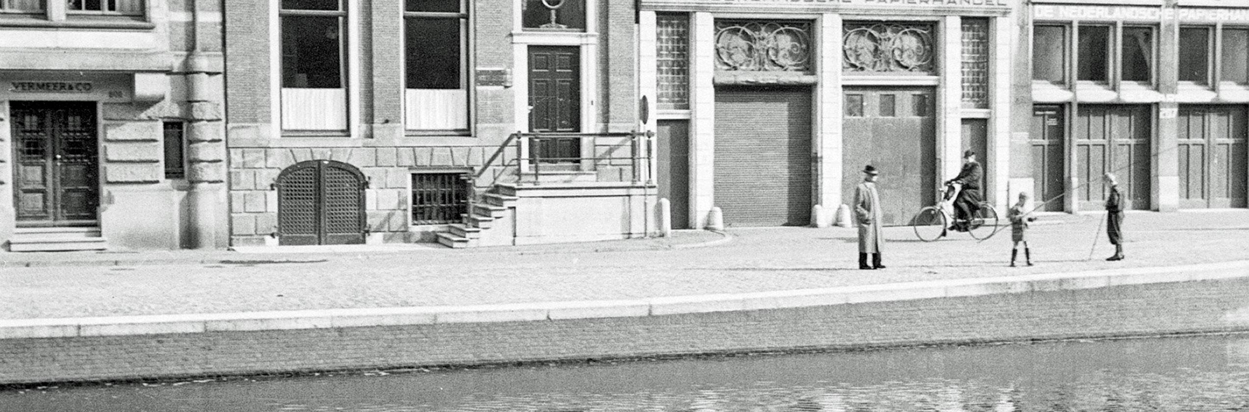Amsterdam is nu veel beter